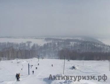День народного единства в россии это государственный праздник